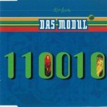Das Modul - 1100101 (1995) [FLAC]