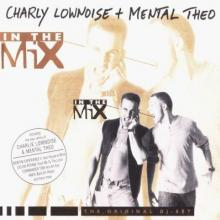 Charly Lownoise & Mental Theo In The Mix (1996) [FLAC]