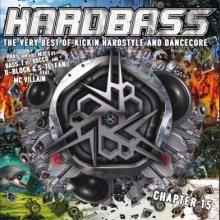 VA - Hardbass Chapter 15 (2008) [FLAC]
