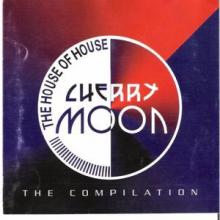 VA - Cherry Moon - The Compilation (1994) [FLAC]