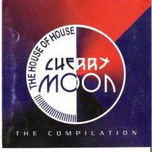 VA - Cherry Moon - The Compilation (1994) [FLAC]