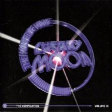 VA - Cherry Moon - The Compilation Volume III (1995) [FLAC]
