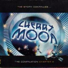 VA - Cherry Moon 8: The Story Continues (1997) [FLAC]