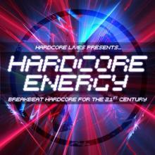 VA - Hardcore Lives Presents... Hardcore Energy (2008) [FLAC]