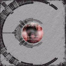 Deathmachine - Extermination / Point Of Origin (2012) [FLAC]