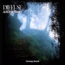 Diffuse - Artificial Silence (2015) [FLAC]