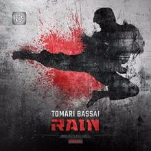 Rain - Tomari Bassai (2015) [FLAC]