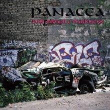 Panacea - Low Profile Darkness (1997) [FLAC]