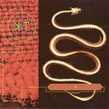 VA - Killer Techno (1992) [FLAC]