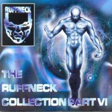 VA - The Ruffneck Collection Part VI (1996) [FLAC]