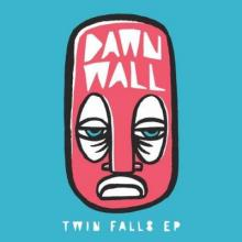 Dawn Wall - Twin Falls