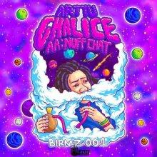 Arttu - Chalice (2021) [FLAC]