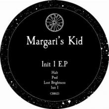 Margari's Kid - Init 1