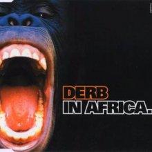 Derb - In Africa (2002) [FLAC]