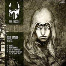 Nekra Damage - Deurtz (2011) [FLAC]