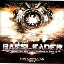 VA - Bassleader 2009 Compilation (2009) [FLAC]