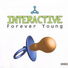 Interactive - Forever Young (2001) [FLAC]