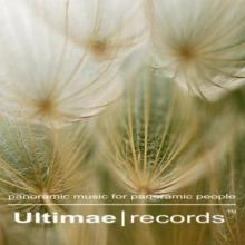 Ultimae Records FLAC