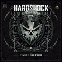 Promo & Tripped - Hardshock Festival - The 5th Statement (2016) [FLAC]