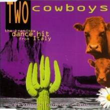 Two Cowboys - Everybody Gonfi-Gon (1994) [FLAC]
