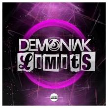 Demoniak - Qrash (2013) [FLAC]