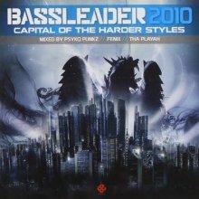 VA - Bassleader 2010 Compilation [FLAC]