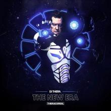 DJ Thera - The New Era (2016) [FLAC]