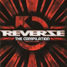 Reverze The Compilation (Mixed By DJ Coone)