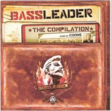 Bassleader The Compilation (Mixed By Coone)
