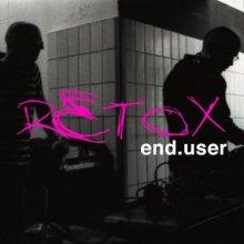 End.User - Retox
