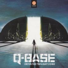 Q-Base - Enter The Twilight Zone