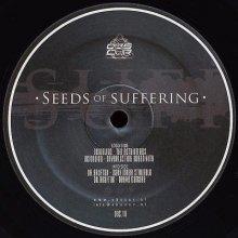Acidolido Dr Graftak - Seeds Of Suffering