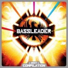 VA - Bassleader 2007 Compilation (2007) [FLAC]