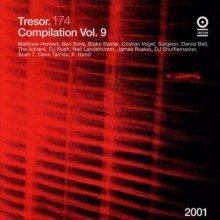 Tresor Compilation Vol. 9 (2001) [FLAC]