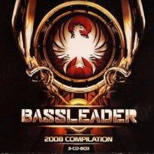 VA - Bassleader 2008 Compilation (2008) [FLAC]