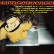 Hardsequencer - The Sound Transformation (1995) [FLAC]