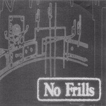 VA - No Frills (2002) [FLAC]