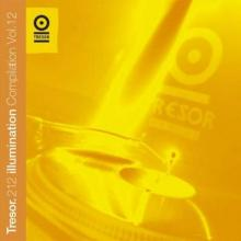 VA - Tresor Compilation Vol. 12: Illumination (2004) [FLAC]