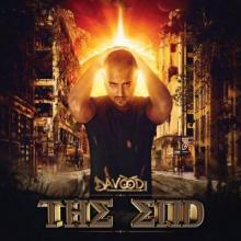 Davoodi - The End (2014) [FLAC]