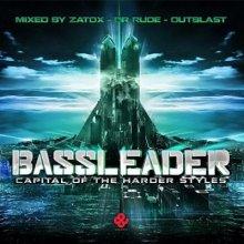 VA - Bassleader 2011 (2011) [FLAC]