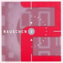 VA - Rauschen 2 (1992) [FLAC]