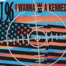 U96 - I Wanna Be A Kennedy (1992) [FLAC]