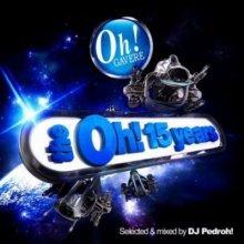 VA - The Oh! 15 Years (2008) [FLAC]
