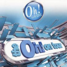 VA - The Oh! On Tour 2007 [FLAC]