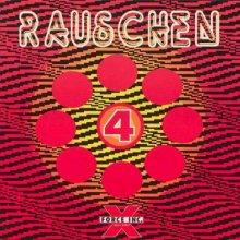VA - Rauschen 4 (1993) [FLAC]