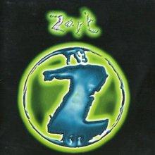Zart - Zart (1997) [FLAC]
