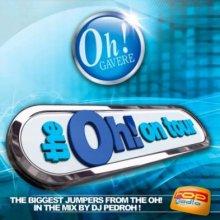 VA - The Oh! On Tour 2008
