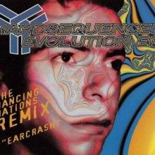 Hardsequencer - Evolution EP (Remix) (1994) [FLAC]