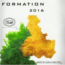 VA - Formation 2016 (2017) [FLAC]