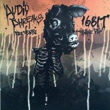 16Bit - Swine Flu (2009) [FLAC]